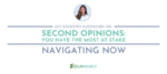 Blog_Header_Template_-_Navigating_Now_Second_Opinions