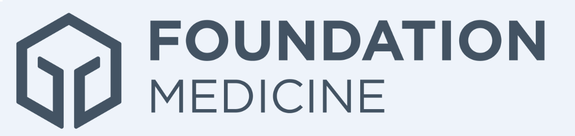 Foundation Medicine logo_horiz