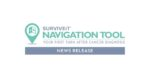 SURVIVEiT Cancer Navigation Tool New Release
