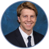 Medical Advisory Dr. Chad Rusthoven, MD